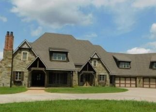 Foreclosed Home in 66TH AVE NE, Norman, OK - 73026