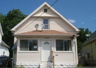 Casa en ejecución hipotecaria in Toledo, OH, 43607,  AVONDALE AVE ID: F4291561