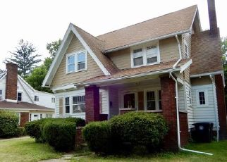 Foreclosed Home en SUNSET VIEW DR, Akron, OH - 44320