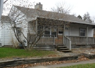 Foreclosed Home en AIRPORT HWY, Toledo, OH - 43609