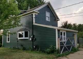 Foreclosure Home in Dickinson, ND, 58601,  5TH AVE W ID: F4291647