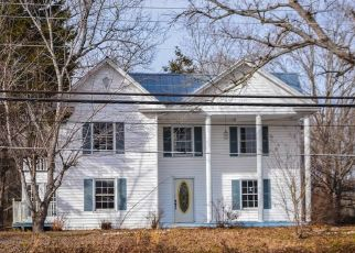 Foreclosed Home in OLD LIBERTY RD, Asheboro, NC - 27203