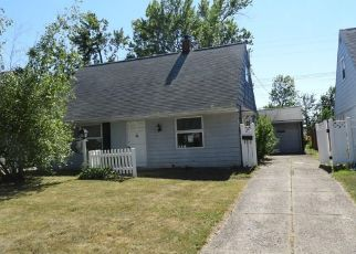 Foreclosed Home en VICKSBURG AVE, Tonawanda, NY - 14150