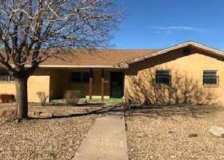 Foreclosed Home en YUCCA DR, Portales, NM - 88130