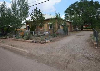 Foreclosed Home in DAVIS ST, Grants, NM - 87020