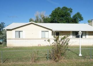 Foreclosed Home en HILL DR, Raton, NM - 87740
