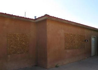 Foreclosed Home en GENERAL HODGES ST NE, Albuquerque, NM - 87123