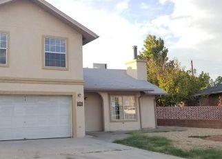 Foreclosed Home en MARS AVE, Alamogordo, NM - 88310