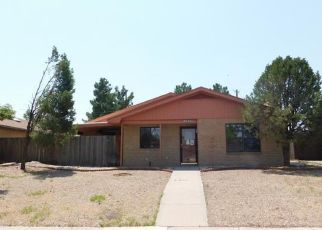 Foreclosed Home en IVY DR, Roswell, NM - 88203