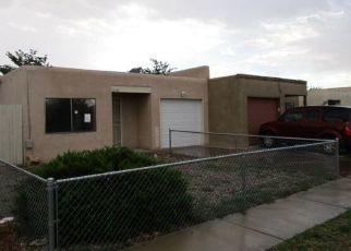 Casa en ejecución hipotecaria in Albuquerque, NM, 87120,  KILMER AVE NW ID: F4291778