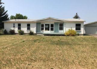 Foreclosed Home en TRAILS END DR, Kalispell, MT - 59901