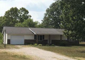 Casa en ejecución hipotecaria in Pulaski Condado, MO ID: F4291817
