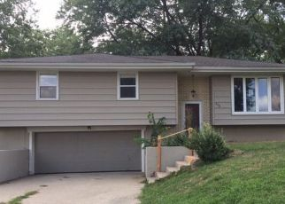 Foreclosure Home in Clinton county, MO ID: F4291860