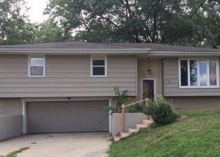 Casa en ejecución hipotecaria in Clinton Condado, MO ID: F4291860
