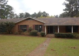 Foreclosed Home in CHARLES ST, Brookhaven, MS - 39601