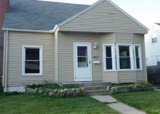 Foreclosed Home en UNION ST, Port Huron, MI - 48060