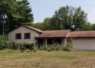 Foreclosed Home en 17 MILE RD, Kent City, MI - 49330