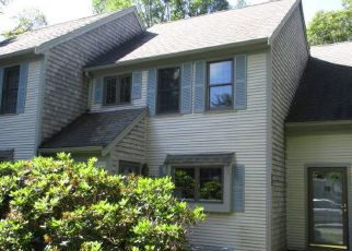 Foreclosed Home in SANTUIT POND WAY, Mashpee, MA - 02649