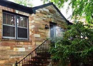 Foreclosed Home en NEW HAMPSHIRE AVE, Takoma Park, MD - 20912