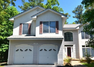 Foreclosed Home en HEDGEWOOD LN, California, MD - 20619