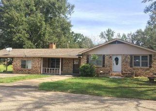 Foreclosed Home in 17TH AVE, Franklinton, LA - 70438