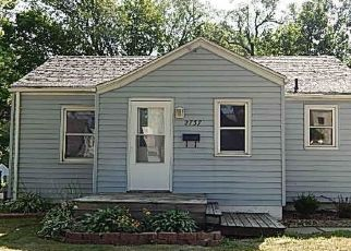Foreclosed Home in 57TH ST, Des Moines, IA - 50310