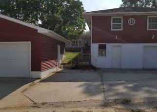 Foreclosed Home in W GARFIELD ST, Clarinda, IA - 51632