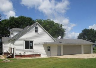 Foreclosed Home in 110TH ST, Belmond, IA - 50421
