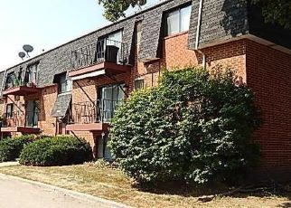 Foreclosed Home in W 4TH AVE, Indianola, IA - 50125
