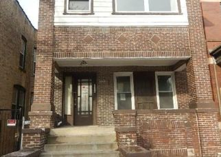 Foreclosed Home en E 69TH PL, Chicago, IL - 60637