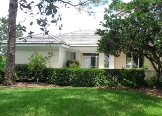 Foreclosed Home en ISLE OF PINES CT, Port Saint Lucie, FL - 34986