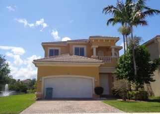 Foreclosed Home en COUNTRY LAKE CIR, Boynton Beach, FL - 33436