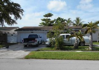 Foreclosed Home en NW 19TH PL, Fort Lauderdale, FL - 33322