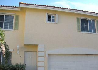 Foreclosed Home en SE 2ND CT, Deerfield Beach, FL - 33441