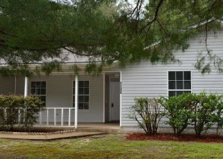 Foreclosed Home in VICTORIA PL, Crestview, FL - 32536