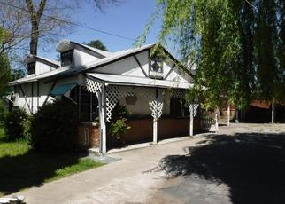 Foreclosed Home in DEPOT ST, Woodland, CA - 95776