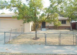 Foreclosed Home in E BELLAIRE WAY, Fresno, CA - 93726