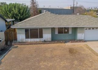 Foreclosed Home en MAX DR, Bakersfield, CA - 93312