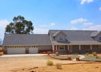 Foreclosed Home en BELLA VISTA ST, Apple Valley, CA - 92308