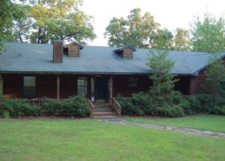 Foreclosed Home in HIGHWAY 62, Garfield, AR - 72732
