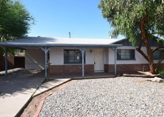 Foreclosed Home en W SELDON LN, Phoenix, AZ - 85021