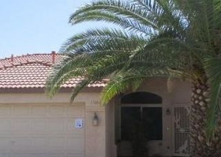 Foreclosed Home in W GRAPEFRUIT CT, Surprise, AZ - 85378