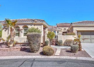 Foreclosed Home en N SOL MAR CT, Sun City West, AZ - 85375