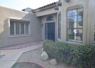 Foreclosed Home en N 40TH WAY, Phoenix, AZ - 85028
