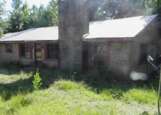 Foreclosure Home in Monroe county, AL ID: F4292821