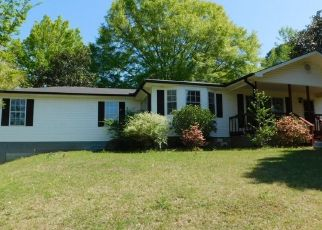 Foreclosed Home in OVERLAND RD, Duncanville, AL - 35456