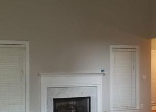 Foreclosed Home in CARRINGTON WAY, Trussville, AL - 35173