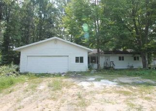 Foreclosed Home in W ISABELLA RD, Midland, MI - 48640