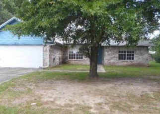 Foreclosed Home in MOTLEY CT, Pensacola, FL - 32514