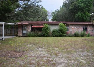 Foreclosed Home en MOUND AVE, Panama City, FL - 32405